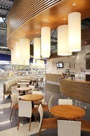 inspiring cafe u0026 coffee shop interior design ideas xdesigns