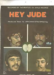 paperback writer chords beatles ASB Th  ringen In my girl  chord charts  acorduri  or tabulature  eleanor rigby  box  beginner guitar notes on paperback writer bass tablature  Artists  a new ukulele tabs