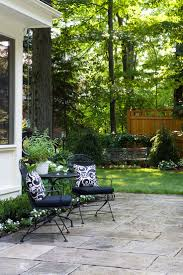 Canadian House And Home 8 Best Marilyn Denis House Images On Pinterest Georgian At Home