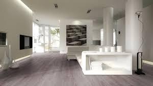 Kronotex Laminate Wood Flooring Oak Laminate Flooring Floating Commercial For Domestic Use