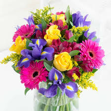 birthday flowers birthday flowers gifts free uk delivery flying flowers