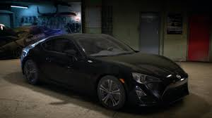 nissan frs custom scion fr s need for speed wiki fandom powered by wikia