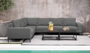 table home living outdoor garden conservatory westminster outdoor living garden u0026 patio furniture
