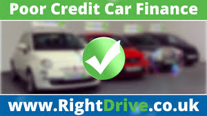 nissan qashqai on finance poor credit car finance nissan qashqai youtube