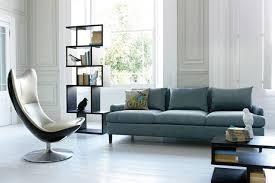 Modern Sofa Uk Mid Century Modern Sofa Uk Www Energywarden Net