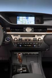 es 2013 lexus lexus unveils all 2013 es 350 and es 300h hybrid at