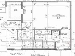 free floor plans 50 awesome restaurant floor plans best house plans gallery