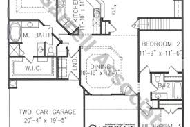 22 wheelchair small house plans with open floor plan floor plans