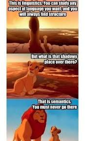 Lion King Shadowy Place Meme Generator - lion king shadowy place meme tumblr grammar jokes pinterest