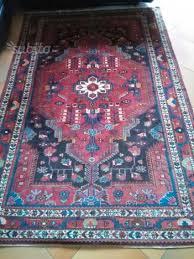 tappeti iranian loom tappeti iranian loom arredamento e casalinghi in vendita a lecco