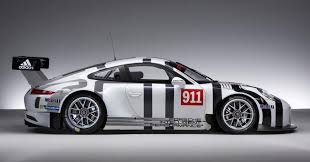 porsche models 2016 2016 porsche 911 gt3 r is the awesome racing version of the 911