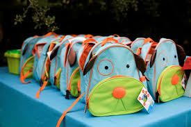goody bag ideas gift bag ideas for kids birthday party birthday party goodie bags