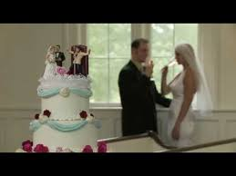 elvis cake topper elvis wedding cake and cake topper