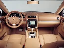 2017 porsche macan turbo interior porsche cayenne turbo 2004 pictures information u0026 specs