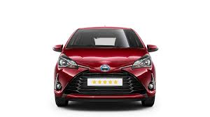 toyota old cars new cars used cars hybrid cars small cars toyota uk