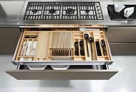 kitchen cabinets inside design kitchen cabinets inside design kitchen design ideas