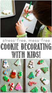 340 best cookies for winter images on pinterest christmas