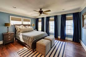 blue bedroom ideas brown and blue decorating ideas bedroom design hjscondiments com