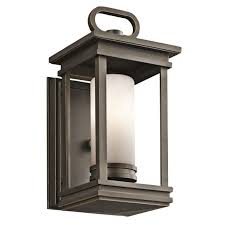 Outdoor Ceiling Lights Outdoor Ceiling Lights For Porch Outdoor Wall Sconces Lighting