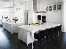 Open Shelving In Kitchen Ideas Black Cabinets Kitchen Ideas Classic Wood Dining Room Tables Large