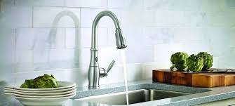 ratings for kitchen faucets best kitchen faucets best kitchen faucet reviews consumer