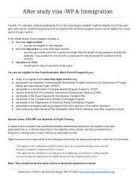 Letter Visa Application Exle Ideas Of Reference Exle Brilliant Ideas Of Writing A Letter Of