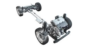 cadillac srx transmission problems 2010 cadillac srx leads segment in residual value gm authority