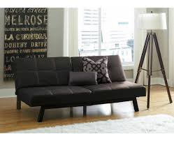 Sofa Navy Pier Glamorous Pictures Sofa Leather Cleaner Enrapture Sofa Navy Pier