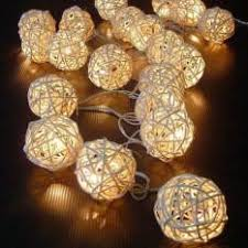 what are fairy lights home fairy lights buy home fairy lights at best price in malaysia