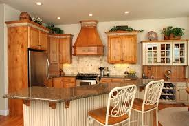kitchen furniture hutch affordable custom cabinets showroom