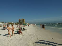 Map Ft Myers Fl File Florida Fort Myers Beach Jpg Wikimedia Commons