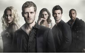 Seeking Season 4 The Originals Season 4 Seeking To Play Witches Auditions For 2018
