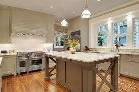 Kitchen Utility Cabinets by Kitchen Remodel Merges Style And Utility Remodeling Awards