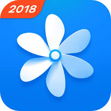 cleaner apk turbo cleaner boost clean space cleaner
