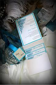 sle of wedding invitation sle wedding invitation format philippines wedding invitation