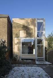 row home design news best 25 modern townhouse ideas on pinterest townhouse modern