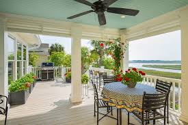 home design magazine facebook a custom arched andersen picture window charleston home