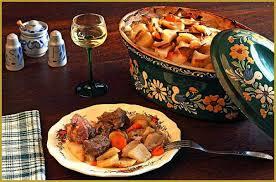 que veut dire reserver en cuisine n oubliez pas de réserver en ligne votre repas après course le
