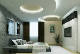 false ceiling gypsum board drywall plaster u2013 saint gobain