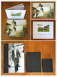 wedding photo albums for parents wedding album selection wedding photographer cork