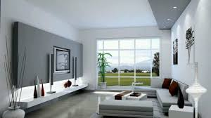 modern houses interior sensational design modern interior houses living rooms inspiring well photos of room modest with ideas com house 585x329 jpg