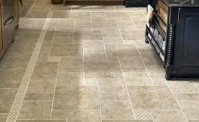 kitchen tile floors fitbooster me