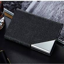 Pocket Business Card Holder Metal Popular Stainless Steel Card Holder Buy Cheap Stainless Steel Card