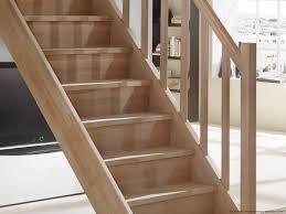 treppe selbst bauen schrank selber bauen welches material frage zum fugenbild inside