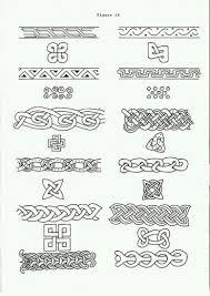 norse mythology viking knotwork vikings and viking