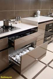 kitchen cabinet painting atlanta ga kitchen kitchen cabinets atlanta beautiful yellow kitchen cabinets