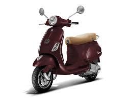 vespa lx 150 i e vespa scooters