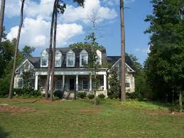 large country homes raleigh nc estate enchanted oaks large wooded lots with