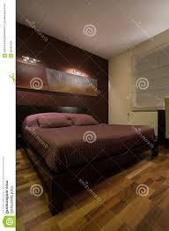 dunkles schlafzimmer haus renovierung mit modernem innenarchitektur ehrfürchtiges