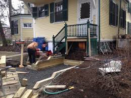 operation independence llc u2013 exterior wheelchair lift in boston